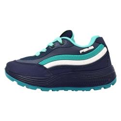 کفش مخصوص پیاده روی پسرانه پاما مدل ENT کد G1230