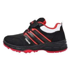 کفش مخصوص پیاده روی پسرانه پاما مدل Hanvey کد G1262