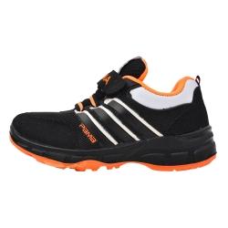 کفش مخصوص پیاده روی پسرانه پاما مدل Hanvey کد G1264