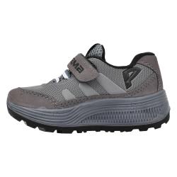کفش مخصوص پیاده روی پسرانه پاما مدل OLP کد G1219