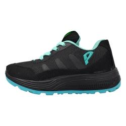 کفش مخصوص پیاده روی پسرانه پاما مدل OLP کد G1226