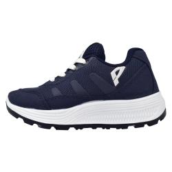 کفش مخصوص پیاده روی پسرانه پاما مدل OLP کد G1232