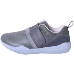 کفش مخصوص پیاده روی زنانه پرفکت استپس کد GY-1933