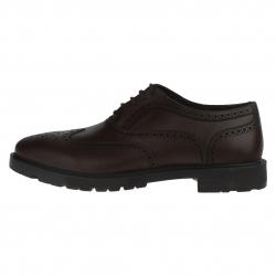 کفش مردانه بلوط مدل 7174A503-104