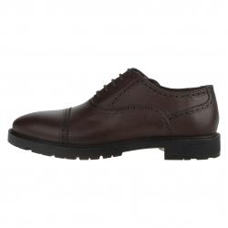 کفش مردانه بلوط مدل 7174B503-104