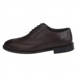 کفش مردانه برتونیکس مدل 922-O-25