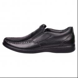 کفش مردانه دکتر فام مدل 1539