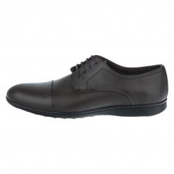 کفش مردانه گاندو مدل 713-36
