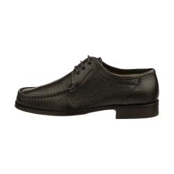 کفش مردانه جاس مدل 2500-Nappato TM