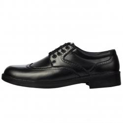کفش مردانه کد ARM 9013 H
