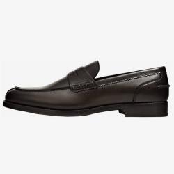 کفش مردانه ماسیمو دوتی کد 2471-650-700