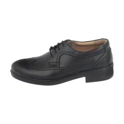 کفش مردانه مایان مدل 7302B503101