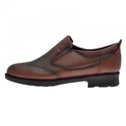 کفش مردانه مدل 324001517                     غیر اصل