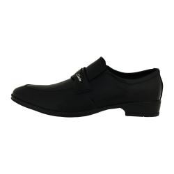 کفش مردانه مدل VS2020                     غیر اصل