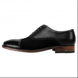 کفش مردانه مدل نرسی کد 109