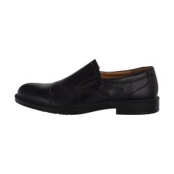 کفش مردانه پاما مدل 7401G503104