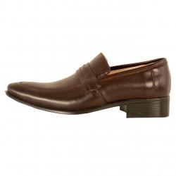 کفش مردانه پارینه چرم مدل SHO193-7