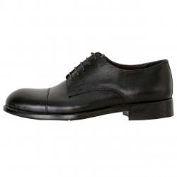 کفش مردانه پارینه چرم مدل sho234