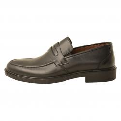 کفش مردانه پارینه مدل SHO162