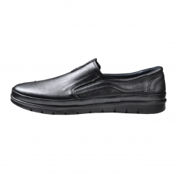 کفش مردانه پاتکان مدل کفش مردانه مدل فورس کد ARM 1245