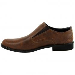 کفش مردانه رادین کد 24pa-2