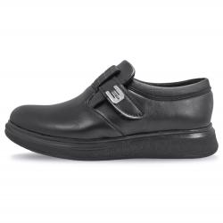 کفش مردانه شیدز مدل کیان کد 3482