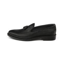 کفش مردانه شیفر مدل 7358A503101