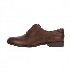 کفش مردانه تاماریس مدل 1-23201-25304