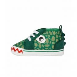 کفش نوزادی ال سی وایکیکی مدلیکسره