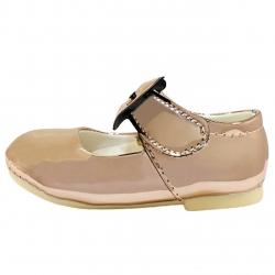 کفش نوزادی مدل B_BRZNM89