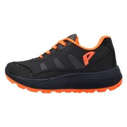 کفش پیاده روی دخترانه پاما مدل OLP کد G1225