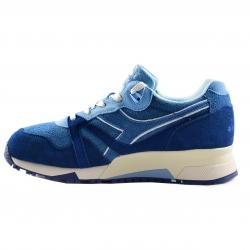 کفش پیاده روی دیادورا مدل 60023