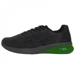 کفش پیاده روی مردانه اسیکس مدل GEL-NIMBUS 1267