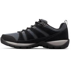 کفش پیاده روی مردانه کلمبیا مدل REDMOND V2