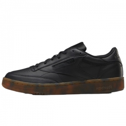 کفش پیاده روی مردانه ریباک مدل eh2399