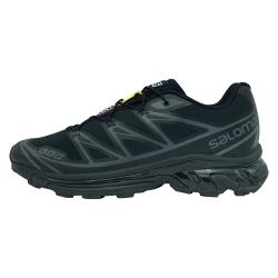 کفش پیاده روی مردانه سالومون مدل LAB XT 6