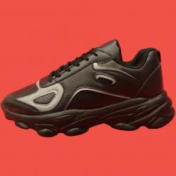 کفش پیاده روی مردانه سعیدی مدل sa8796