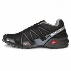 کفش پیاده روی سالومون مدل speed cross 3 – 54654