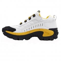 کفش پیاده روی زنانه کاترپیلار مدل 723902