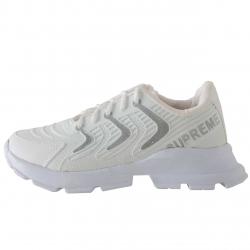کفش پیاده روی زنانه نِگل مدل  shown32-13
