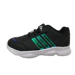 کفش راحتی بچگانه مدل addbl30                     غیر اصل