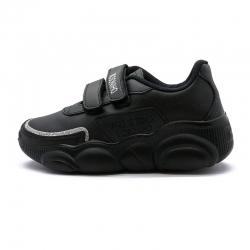 کفش راحتی بچهگانه مدل BEAR_01                     غیر اصل