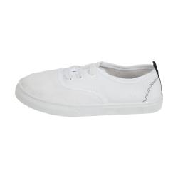 کفش راحتی دخترانه ال سی وایکیکی مدل 8S0982Z4-WHITE