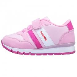 کفش راحتی دخترانه مدل 02                     غیر اصل