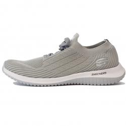 کفش راحتی مدل Go walk کد S.Z30                     غیر اصل
