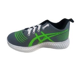 کفش راحتی مردانه مدل A462