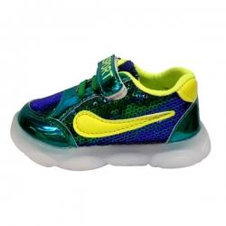 کفش راحتی نوزادی کد 22206
