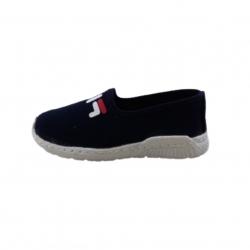 کفش راحتی نوزادی کد 9066                       غیر اصل