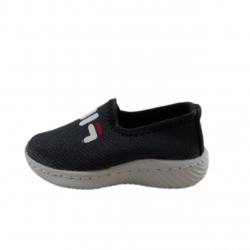 کفش راحتی نوزادی مدل j476                     غیر اصل