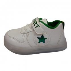 کفش راحتی نوزادی مدل11199